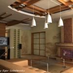 digest68-livingroom-ceiling-straight9.jpg