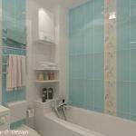 digest69-blue-bathroom1-1.jpg