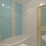 digest69-blue-bathroom1-3.jpg