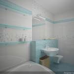 digest69-blue-bathroom2-2.jpg