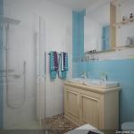 digest69-blue-bathroom2-3.jpg