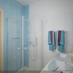 digest69-blue-bathroom2-4.jpg