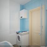 digest69-blue-bathroom2-5.jpg