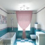 digest69-blue-bathroom14-1.jpg
