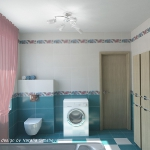 digest69-blue-bathroom14-2.jpg