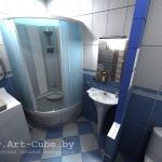 digest69-blue-bathroom16-1.jpg