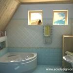 digest69-blue-bathroom17.jpg