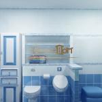 digest69-blue-bathroom4-3.jpg