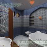 digest69-blue-bathroom5-1.jpg