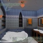 digest69-blue-bathroom5-2.jpg