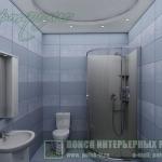 digest69-blue-bathroom6.jpg