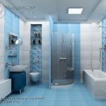 digest69-blue-bathroom7.jpg