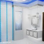 digest69-blue-bathroom8-1.jpg