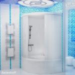 digest69-blue-bathroom8-2.jpg