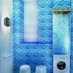 digest69-blue-bathroom8-3.jpg