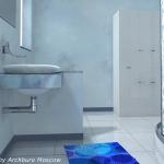 digest69-blue-bathroom9-1.jpg