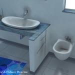 digest69-blue-bathroom9-3.jpg