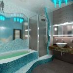 digest69-blue-bathroom10-1.jpg