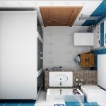 digest69-blue-bathroom11-2.jpg
