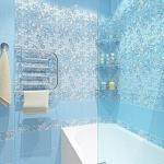 digest69-blue-bathroom12-1.jpg