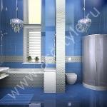 digest69-blue-bathroom13-1.jpg