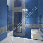 digest69-blue-bathroom13-2.jpg