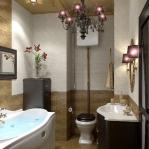 digest70-glam-art-deco-bathroom1-1.jpg