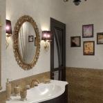 digest70-glam-art-deco-bathroom1-2.jpg