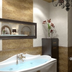 digest70-glam-art-deco-bathroom1-4.jpg
