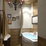 digest70-glam-art-deco-bathroom1-6.jpg