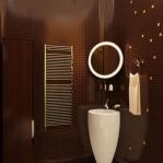 digest70-glam-art-deco-bathroom2-2.jpg