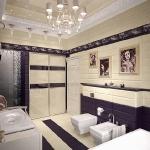 digest70-glam-art-deco-bathroom3-2.jpg