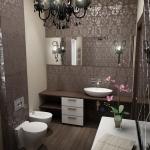 digest70-glam-art-deco-bathroom4-1.jpg