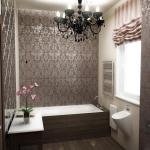 digest70-glam-art-deco-bathroom4-3.jpg