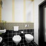 digest70-glam-art-deco-bathroom5-3.jpg