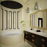 digest70-glam-art-deco-bathroom6-2.jpg
