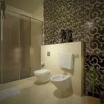 digest70-glam-art-deco-bathroom6-3.jpg