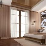 digest70-glam-art-deco-bedroom5-2.jpg