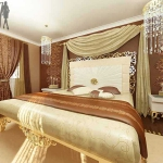 digest70-glam-art-deco-bedroom6-2.jpg
