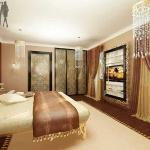 digest70-glam-art-deco-bedroom6-3.jpg