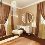digest70-glam-art-deco-bedroom6-4.jpg