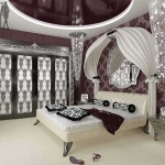 digest70-glam-art-deco-bedroom7-1.jpg
