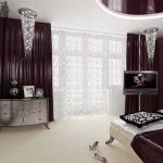 digest70-glam-art-deco-bedroom7-2.jpg