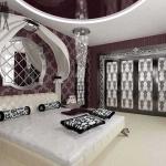digest70-glam-art-deco-bedroom7-3.jpg