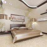 digest70-glam-art-deco-bedroom1-1.jpg