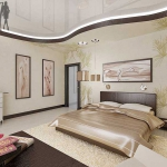 digest70-glam-art-deco-bedroom1-2.jpg