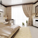 digest70-glam-art-deco-bedroom1-3.jpg