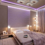 digest70-glam-art-deco-bedroom2-1.jpg