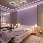 digest70-glam-art-deco-bedroom2-2.jpg