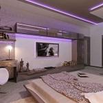 digest70-glam-art-deco-bedroom2-3.jpg